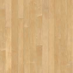 the most popular choices of wood species for hardwood flooring hardwood flooring