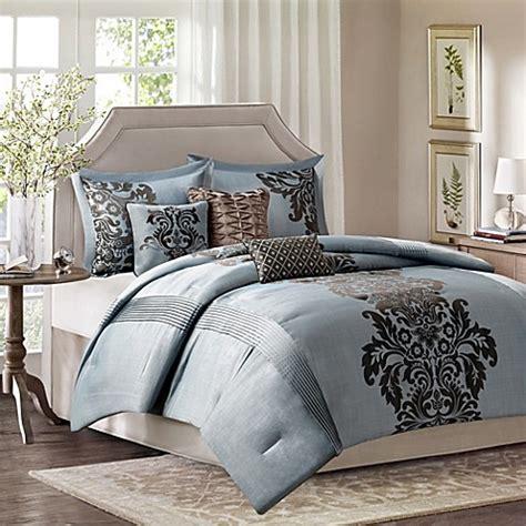 buy oversized comforter sets king  bed bath