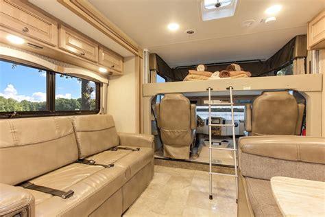 Budget-friendly Camper Gets You Van Life For k