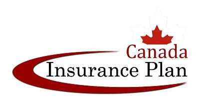 Even if approved, and patients are able to travel for their treatments, their. I have an international driver's license but how do I get insurance in Canada? - Our Insurance ...