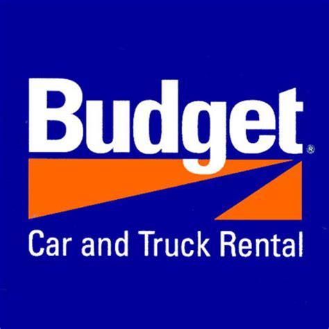 Columbus Rental Cars by Budget Car Truck Rental Columbus In Columbus Oh