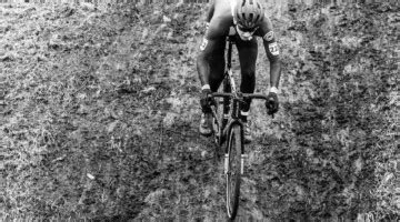 uci world cup archives cyclocross magazine cyclocross