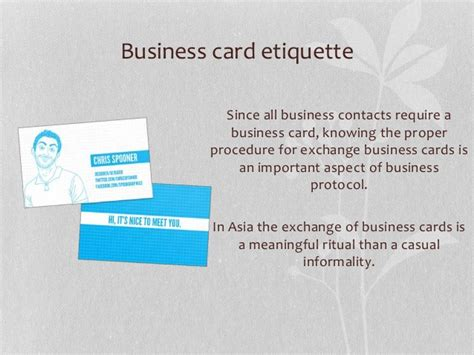 Intercultural Business Etiquette And Protocol Sample Business Plan For Uk Entrepreneur Visa Letter Apology Card Dimensions In Cms Inquiry Samples Expansion Printing Unique Layout Pdf Uxbridge