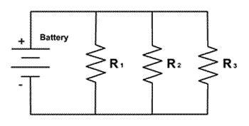 Direct Current Electrical Circuits Ron Kurtus