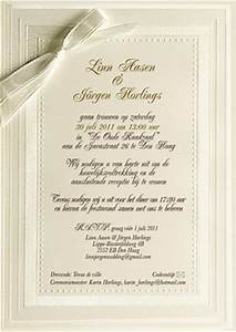 Wedding invitation wording wedding invitations wording for Examples of wedding invitation wording uk