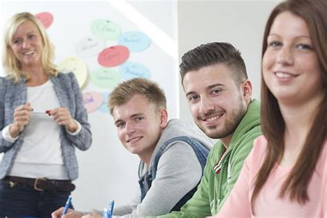 10 Tipps Zur Baufinanzierung by Klassenfahrten Planen Und Organisieren Djh Hilft