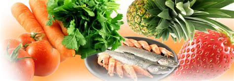 cr馥r cuisine en ligne de recettes de cuisine 28 images recettes de cuisine gratuite recettes de cuisine facile recettes de cuisine le collectionneur de recettes
