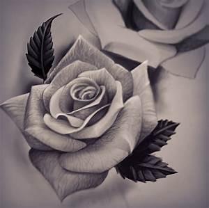 Pin by Vives Virgen Santa on flowers   Pinterest   Tattoo