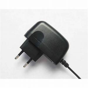 Mobile Phone Charger For Nokia 3315