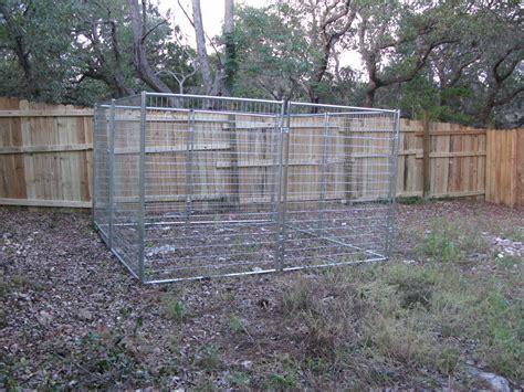 turkey coop plans chickens willsfamilyacres