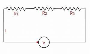 Consider The Following Circuit Diagram If R1 R2 R3 R4 R5  3 Ohm Find Equivalent Resistant