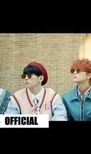 Rookie boy group DONGKIZ brings back old time groove in ...