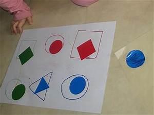 Activites Enfant 2 Ans : top id es d 39 activit s maison pour votre enfant 2 3 ans ~ Melissatoandfro.com Idées de Décoration