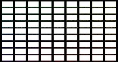 Alignment Chart 9x9 Template Deeper