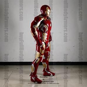 Image Gallery iron man cosplay
