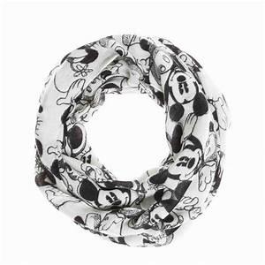 Codello Disney Schal : codello loop schal mit disney muster online kaufen otto ~ Orissabook.com Haus und Dekorationen