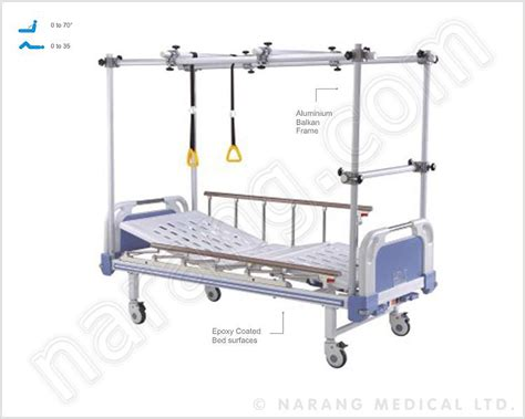 orthopedic bed orthopaedic bed orthopaedic bed manufacturer orthopaedic