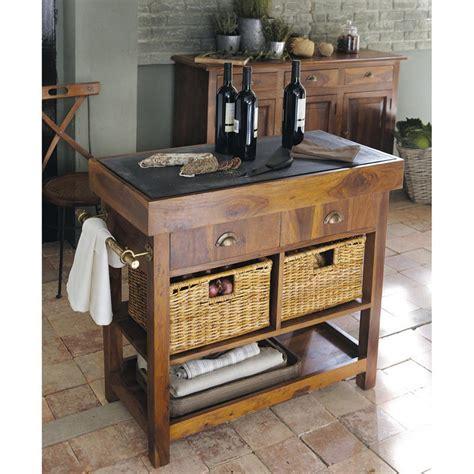 canapé pas cher cdiscount billot en bois luberon meubles de cuisine maisons de