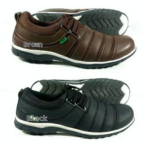 Jual Murah Kickers Casual jual kickers sepatu casual pria di lapak sepatu boots