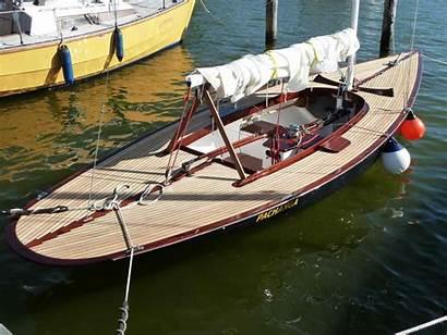 Morgann Joli Beauty Sailing Tribute Windpilot Peter