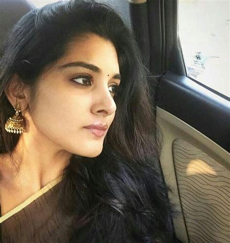 23 best nivetha thomas images on pinterest nivedha thomas actress photos and indian actresses