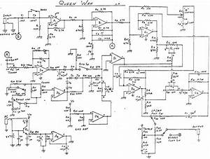 Index Of   Schematics  Filters Wahs And Vcfs