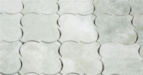 arabesque marble mosaic centurymosaic marble mosaic tile