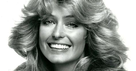 farrah fawcett anal cancer charlies angels cancer