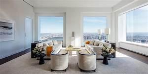 Rafael Viñoly Architects | 432 Park Avenue - Rafael Viñoly ...