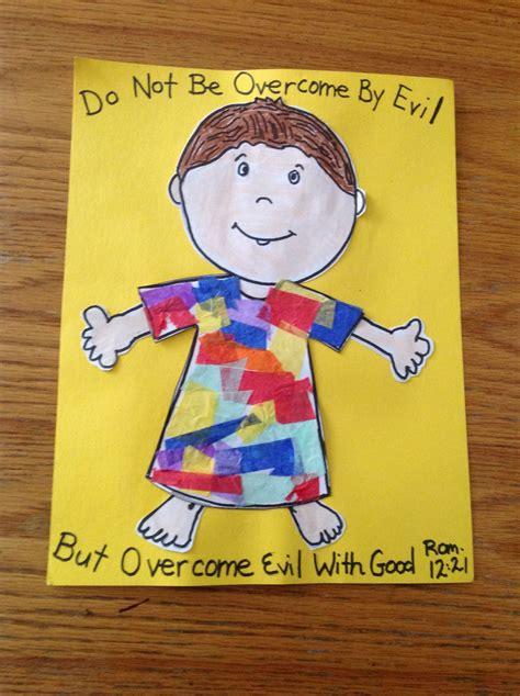 joseph bible craft bible crafts by let preschool bible 266   daaa76c06f8dc3b867be4522d9e1ee48