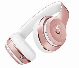 Beats Solo 3, Beats X, Powerbeats 3 Wireless Headphones ...