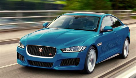 jaguar xe coupe pictures  wallpapers top speed