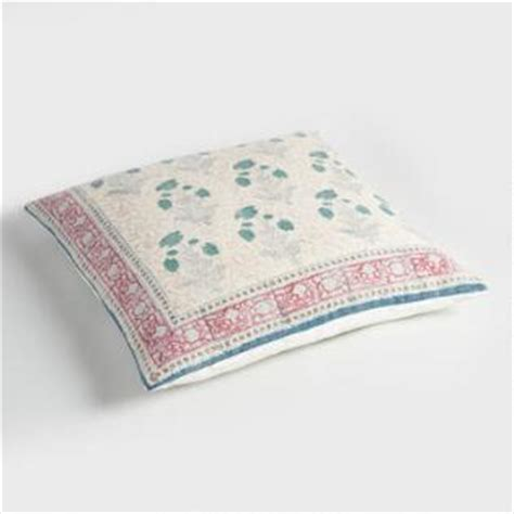 world market floor pillows floor pillows floor cushions poufs world market