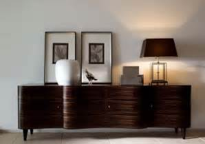 designer sideboards modern approaches to dining room sideboards