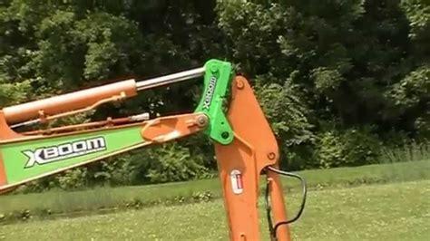 excavator coupler  gateway  creating  machines   youtube