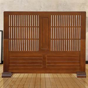 Divider amazing cheap wall dividers astonishing cheap for Wall separator