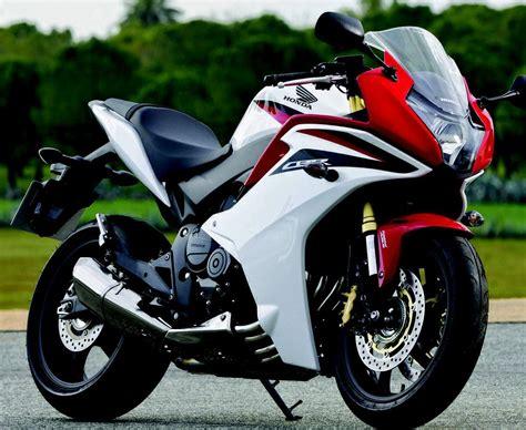 Honda Cbr by мотоцикл Honda Cbr 600f 2011 цена фото характеристики