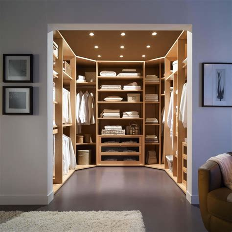 id馥 de rangement chambre model armoire de chambre armoire d angle alinea advice for your home decoration best armoire de chambre a coucher design ideas designer condo