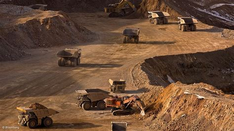 mining services companies dti sa mining equipment manufacturing and mining services