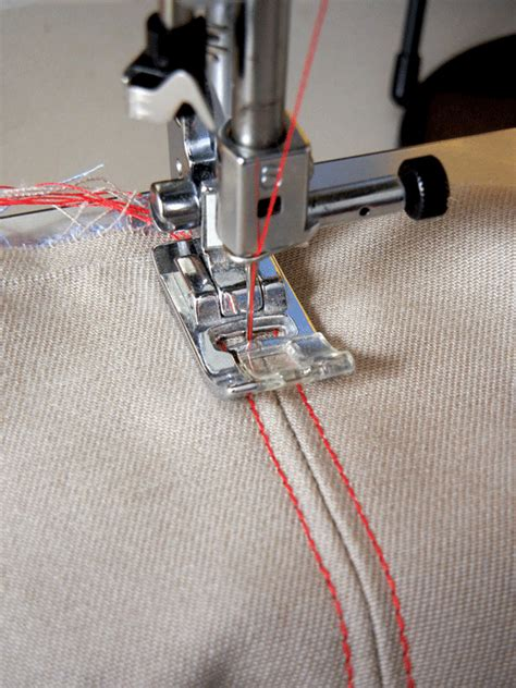 how to stitch in the ditch how and why to stitch in the ditch especially creative broad