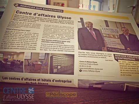 location bureau mulhouse location bureaux à mulhouse coworking et salles de