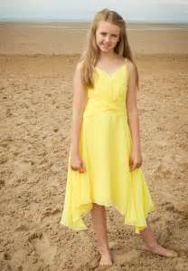junior bridesmaid dresses hairstyles are for age junior bridesmaid dresses 2013 the