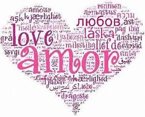 Love Language Quotes. QuotesGram