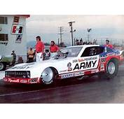 Snake 3 Don Prudhomme Funny Car  Yahoo Image Search