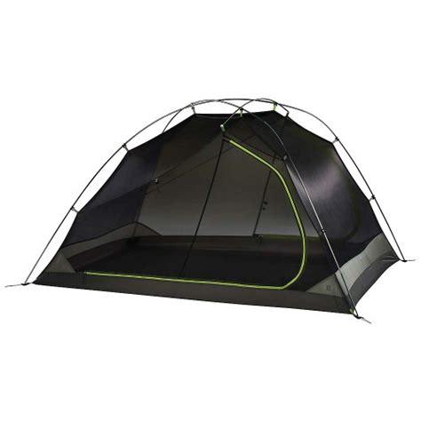 Coleman Tent Floor Saver by Kelty Tn 2 Person Tent Bridger Guide