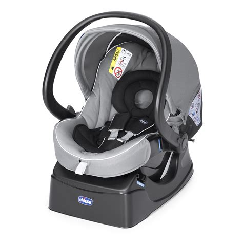 siege chicco 360 chicco travel system trio activ 3 2018 grey buy at