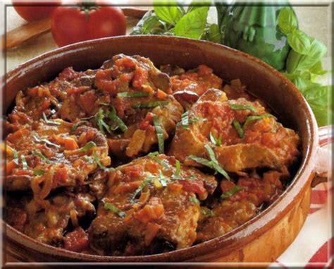 cuisiner collier d agneau collier d 39 agneau tomates et basilic a vos assiettes recettes de cuisine illustrées