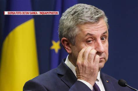 Republică parlamentară - Wikipedia