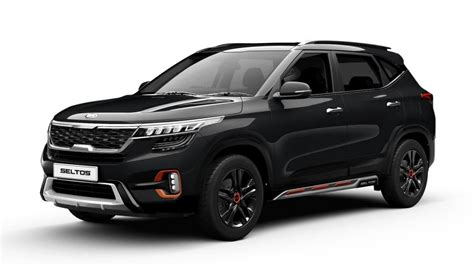 Now in 2021, along with the new brand logo, kia has introduced two new variants and has also. Kia Seltos Anniversary Edition arrives at Rs 13.75 lakh ...