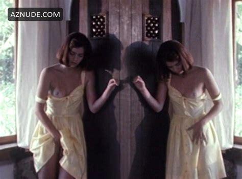 Story Of O The Series Nude Scenes Aznude